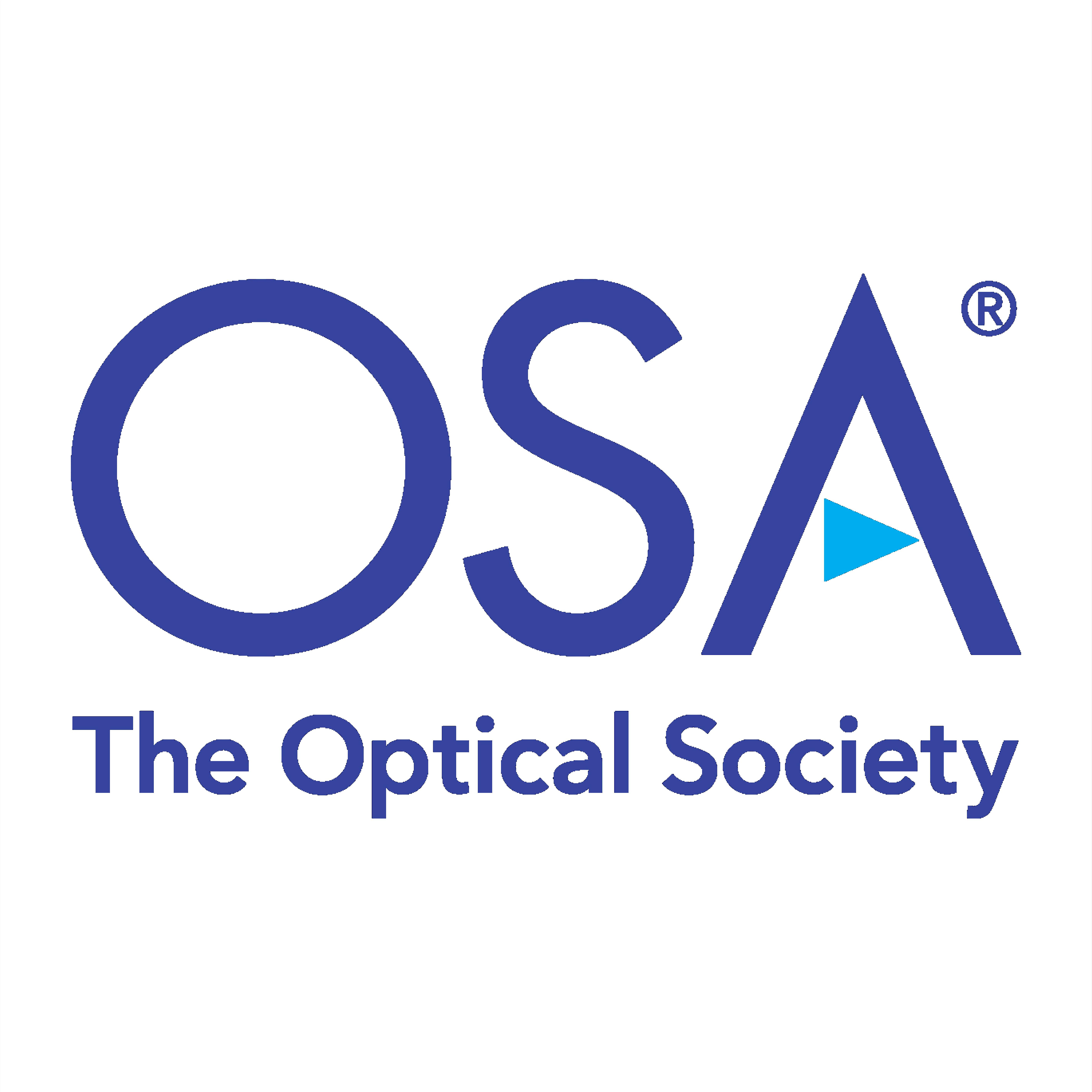 Member of OSA