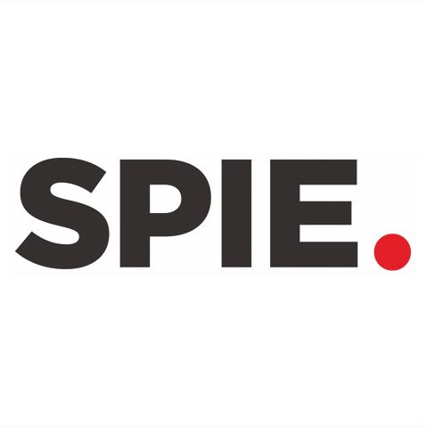 Member of SPIE