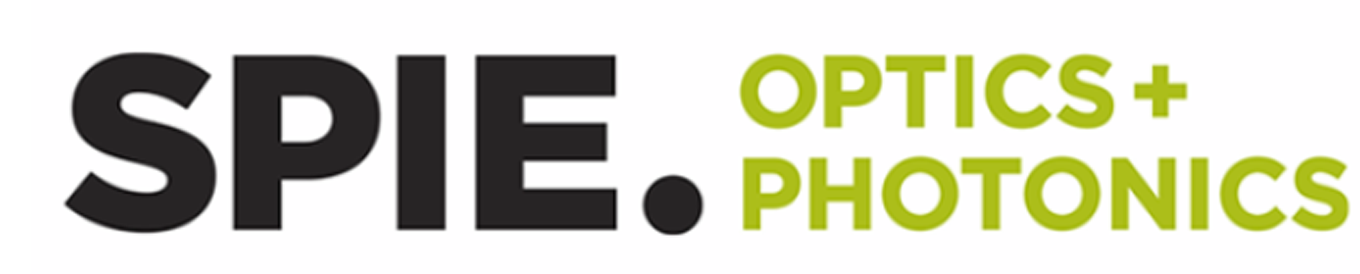 spie_optics_and_photonics